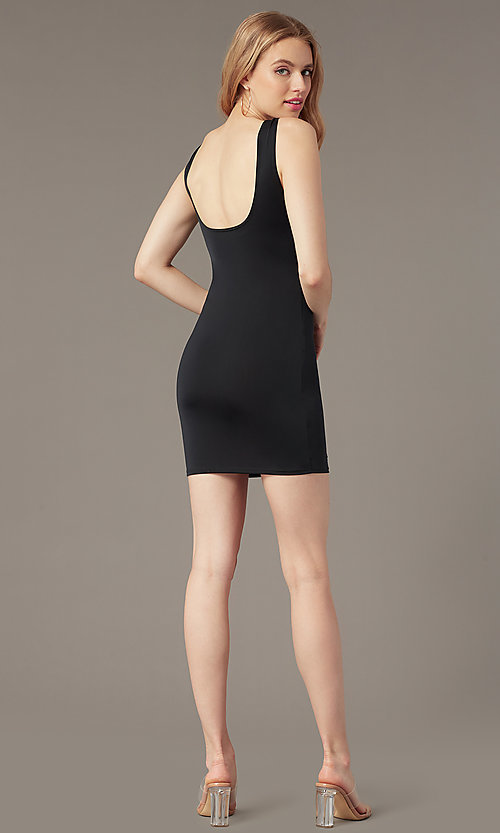 Style: CH-3177T Back Image