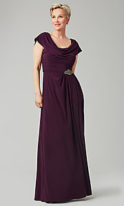 Style: AX-81351491 Detail Image 2
