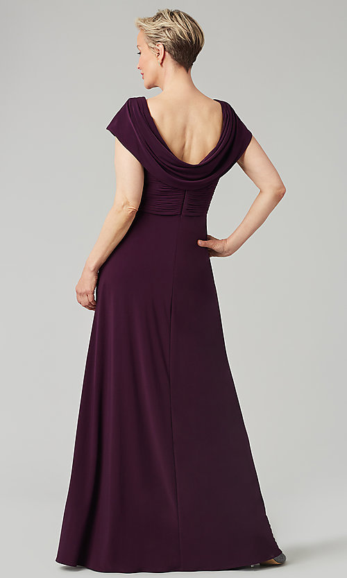 Style: AX-81351491 Detail Image 3
