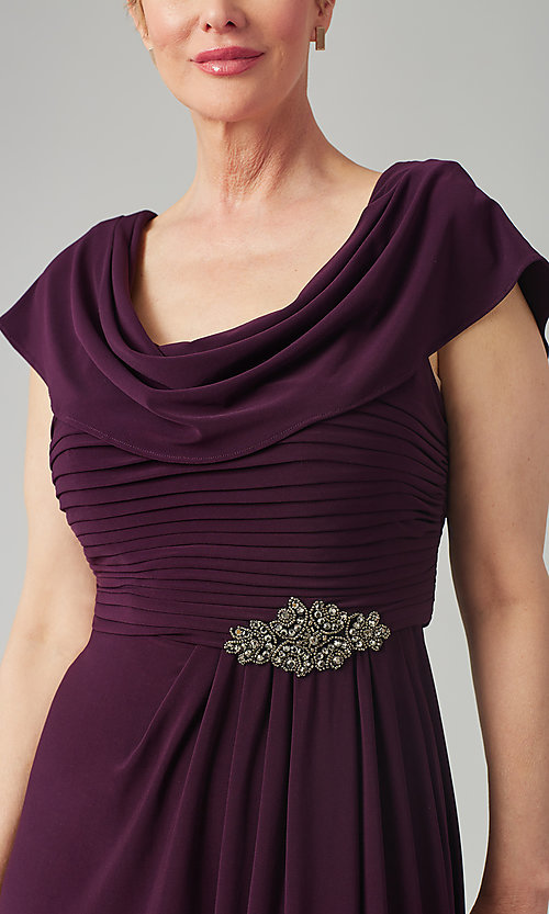 Style: AX-81351491 Detail Image 4