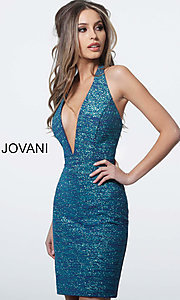 Style: JO-1352 Front Image