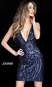 Style: JO-3187 Front Image