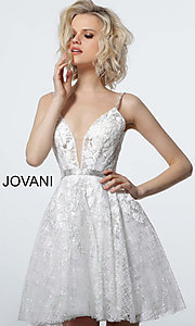 Style: JO-3967 Front Image