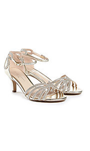 Style: PDL-P1736-Melby Detail Image 1