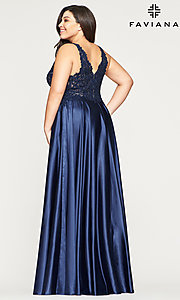 Style: FA-9494 Detail Image 4