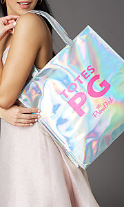 Style: PG-Merch-Tote Back Image
