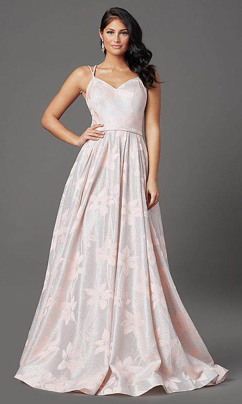 Style: FB-GL2948 Detail Image 2