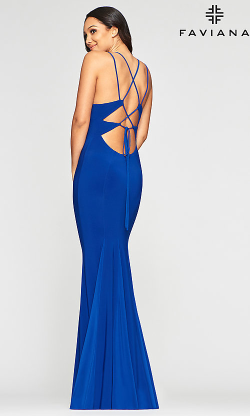 Style: FA-S10418 Detail Image 4