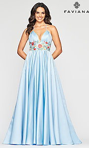Style: FA-S10423 Detail Image 6
