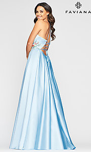 Style: FA-S10423 Detail Image 7