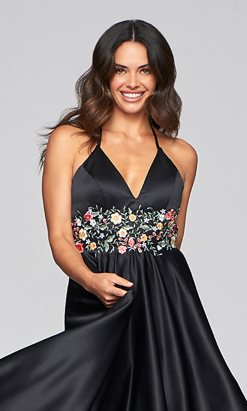Style: FA-S10423 Detail Image 1
