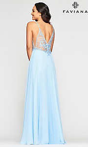 Style: FA-S10431 Detail Image 4