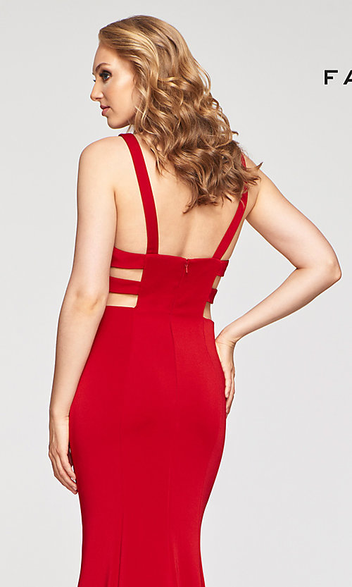 Style: FA-S10436 Detail Image 2