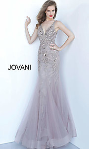 Style: JO-2534 Front Image