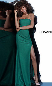 Style: JO-8063 Front Image