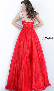 Style: JO-67051 Detail Image 2