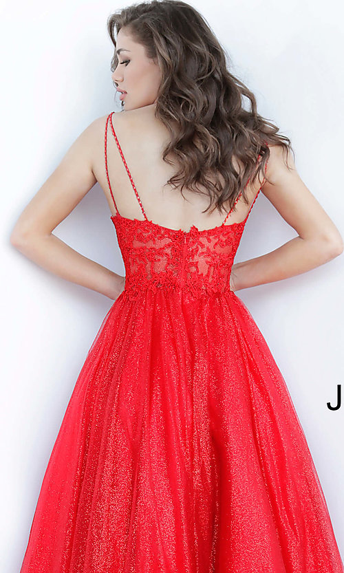 Style: JO-67051 Detail Image 4