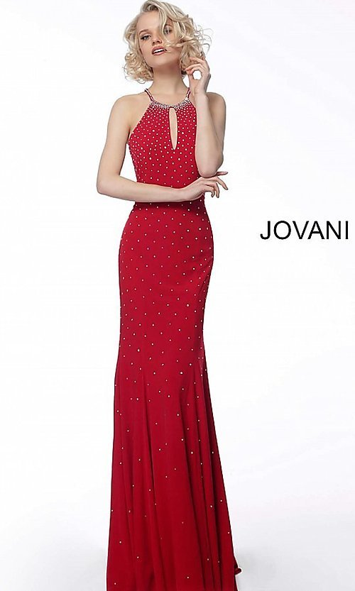 Style: JO-67101 Detail Image 3