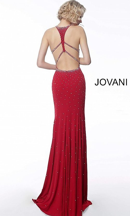 Style: JO-67101 Detail Image 4