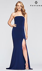 Style: FA-S10437 Front Image