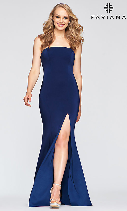 Style: FA-S10437 Detail Image 3
