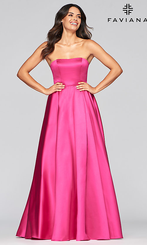 Style: FA-S10439 Front Image