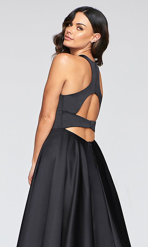 Style: FA-S10441 Detail Image 6