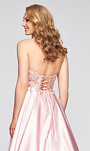 Style: FA-S10443 Detail Image 2