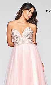 Style: FA-S10445 Detail Image 1