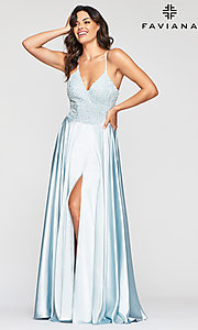 Style: FA-S10447 Front Image