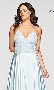 Style: FA-S10447 Detail Image 1
