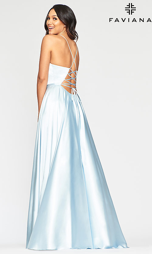 Style: FA-S10460 Detail Image 4