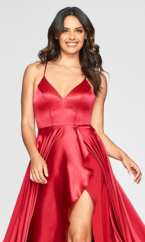 Style: FA-S10460 Detail Image 1