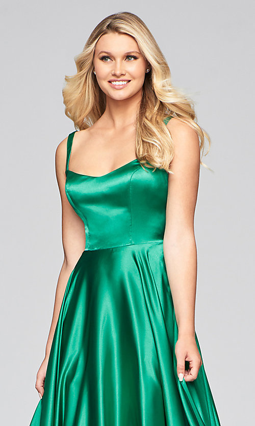 Style: FA-S10462 Detail Image 1