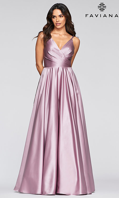 Style: FA-S10473 Front Image