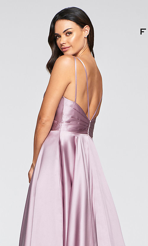 Style: FA-S10473 Detail Image 2