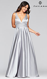 Style: FA-S10474 Front Image