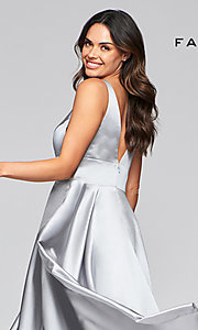 Style: FA-S10474 Detail Image 2