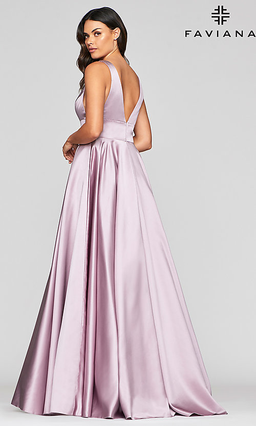 Style: FA-S10474 Detail Image 4