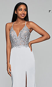 Style: FA-S10476 Detail Image 5