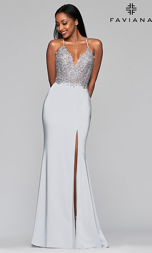 Style: FA-S10476 Detail Image 3