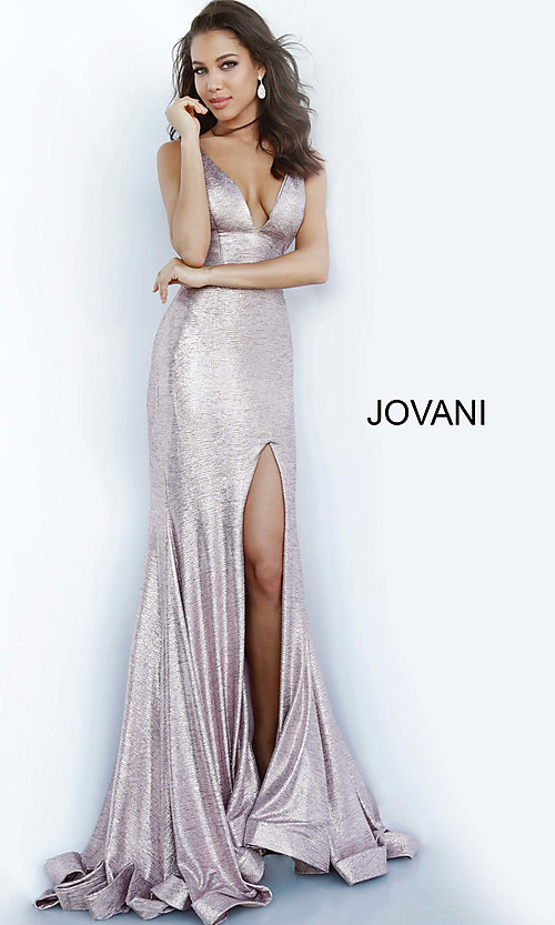 Style: JO-67963 Front Image
