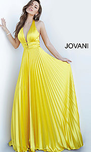 Style: JO-00637 Front Image