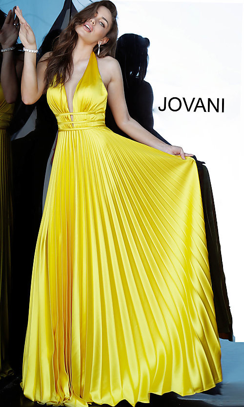 Style: JO-00637 Detail Image 2
