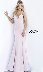 Style: JO-1074 Front Image