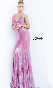 Style: JO-1087 Front Image