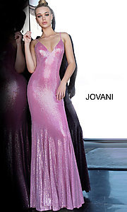 Style: JO-1087 Detail Image 2