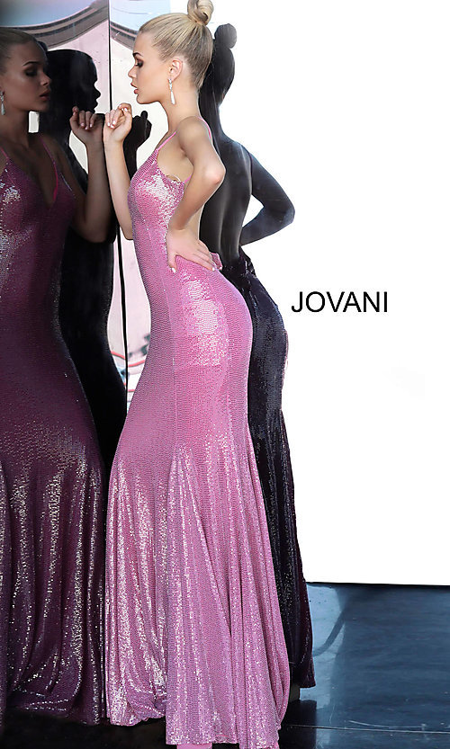 Style: JO-1087 Detail Image 1