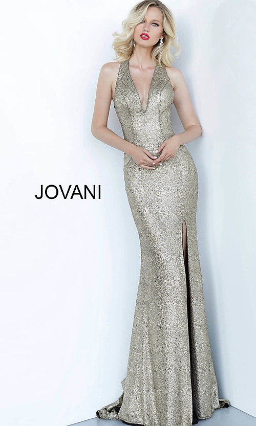 Style: JO-68481 Front Image