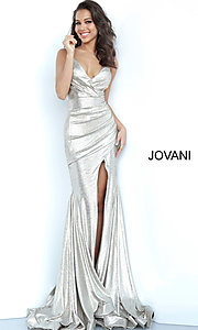 Style: JO-67977 Front Image